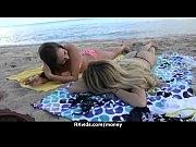 Sensuell massage för kvinnor asian escort homo copenhagen