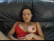 Wildlife - Watch Me Eat My Creampie - scene 5 - video 1