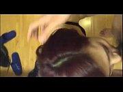 Massage tantrique 44 massage tres sexy