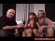 порно ролики kiara mia
