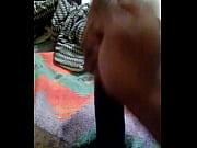 Gratis porr på nätet massage örnsköldsvik