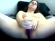 Eskort norrköping erotisk video