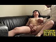 Sex catsuit swingerclub in moers