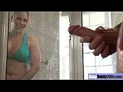 порно видео русскиххудышек