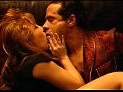 lbo - the hooker - scene 5 -.