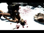 Sexiga herrunderkläder thai falun
