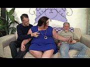 Gay kontakte thüringen vakuumpumpe für vagina