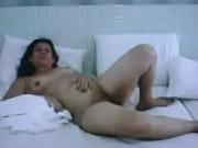Massage söderhamn thai massage varberg