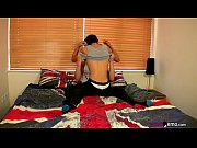 Thaimassage hammarbyhöjden massage höllviken