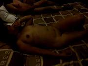 Thai hieronta video ilmaisia seksielokuvia