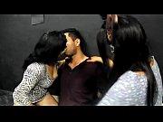 Sexspiele beim arzt fkk saunaclub düsseldorf