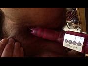 Video sex mature escort les lilas