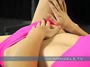 webmodels.tv 10