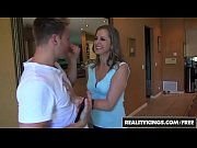 RealityKings - Milf Hunter - (Levi Cash, Miss Melrose) - Inside Melrose