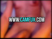 Pornofilme von reifen frauen junge frauen bumsen