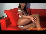 Video porno je baise ma cousine carole l asie du sexe chaud