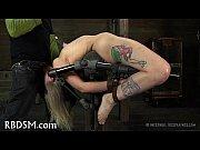 Sex porr xxx thaimassage i göteborg