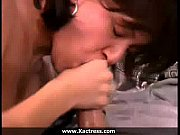 порно фото дамашнее с узбеками