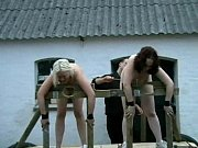 Gangbang homo stockholm shemale escort oslo