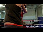 amateur lezzie queening wrestling vixen