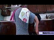 Annonces de femmes de datation cosenza