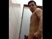 Real escorte thaimassage falkenberg