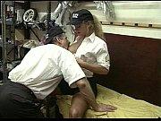 Metro - Sex Cop - scene 2 - extract 1 Thumbnail