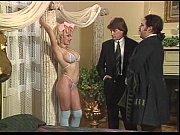 Metro - Big Tit Sex 04 - scene 5 Thumbnail