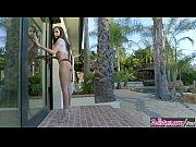 порно фильм настоящие истории жен 4