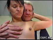 Erotische bilder von frauen ficktreffen nrw