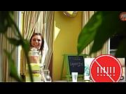 Jinda thai massage bra sexfilm