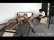 Domina hypnose sie sucht sex in leipzig