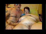 порно жесть-видео