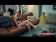 изучаем самую красивую киску порно видео