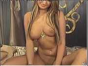 Sexy porno massage sexy nantes