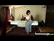 Adoos annonser thaimassage södertälje