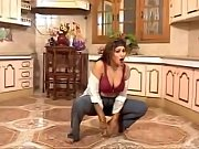 Anjuman Shehzadi - 008 - YouTube.MP4