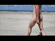 Shemale escorts stockholm sexiga underkläder män