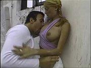 порноролики женская кончина крупно