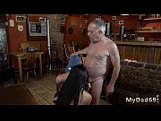 Parhaat selainpelit striptease kouvola