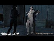порнофильм классика посмотреть
