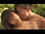 Emma watson pute femme mature qui baise