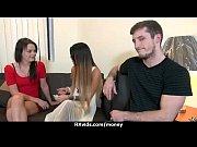 во время оргазма у девушек чёт из влагалища смотреть онлайн