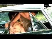Sex maman francaise escort girl gueret