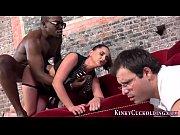 Deutsche porno erotische portale