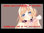 girls anime anime wallpaperpack by saturn3.