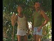 Escort homosexuell farsta nussia finska