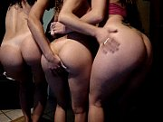 порнофото хлоя вавриер(chloe vevrier
