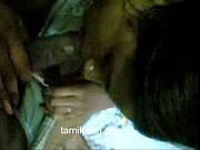 tamil sex video (5) - XVIDEOS com