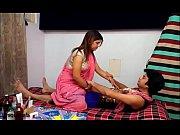 hindi short film doctor ke sath.